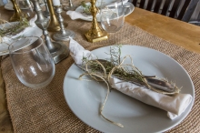 dining_detail