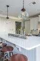 kitchen_detail2-2