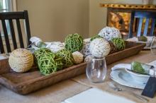 dining_detail2