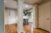 kitchen_columns