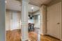 kitchen_columns