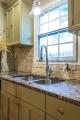 kitchen_detail