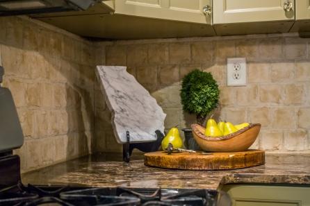 kitchen_detail3